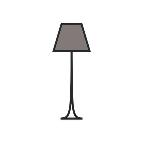 lampade da terra bs