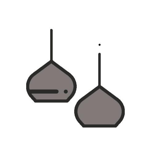 lampade di design bs