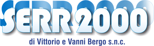 www.serr2000.com