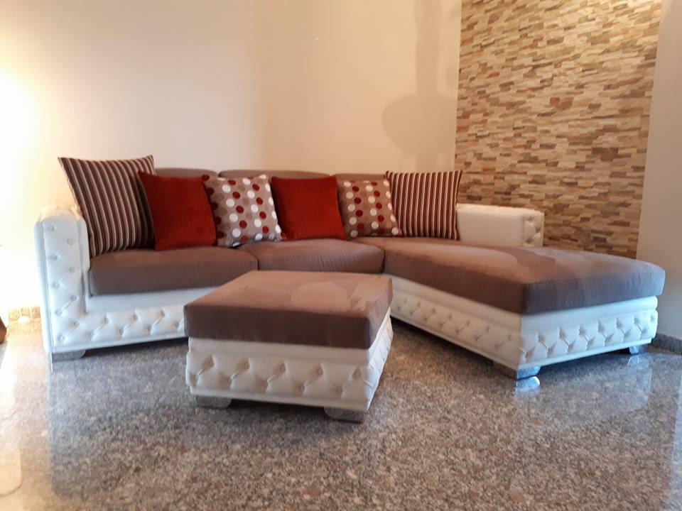 divani artigianali