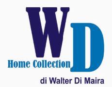 DI MAIRA WALTER
