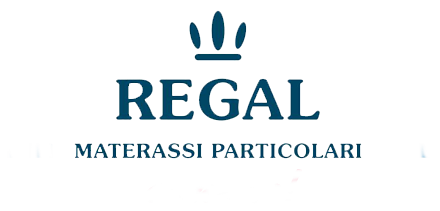 Regal Materassi Lecce