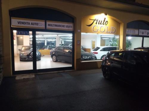 concessionario multimarca vendita auto usate bs