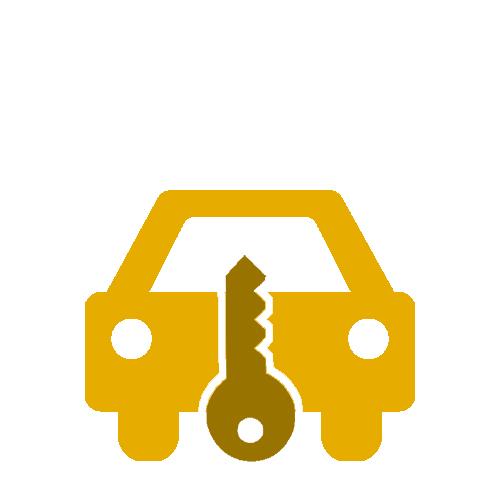 permuta auto usate paratico