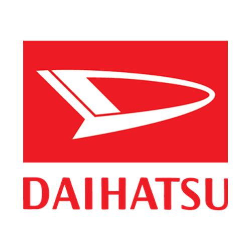 daihatsu autogold paratico