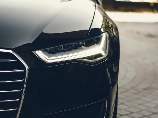 vendita automobili nuove paratico