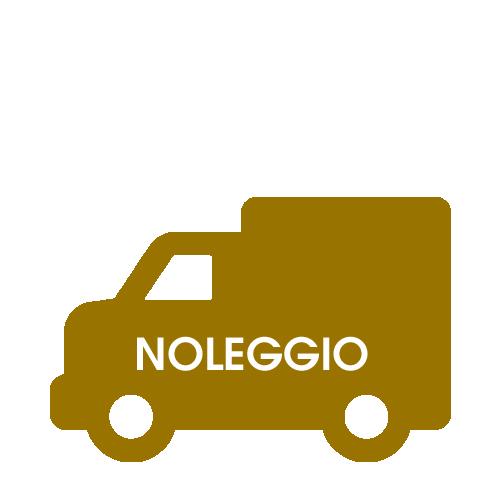 veicoli commerciali noleggio autogold paratico