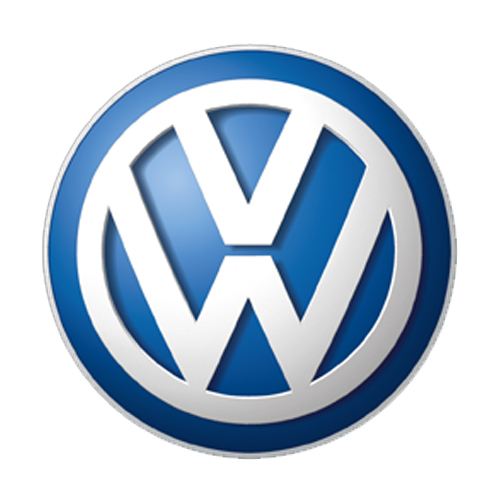 Volkswagen veicoli commerciali auto gold