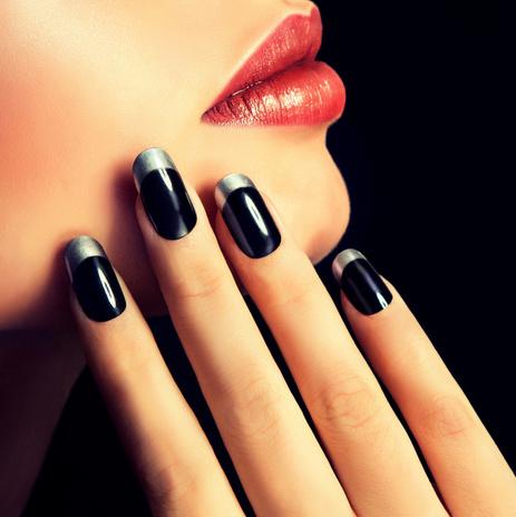 trattamento unghie Lerici (SP)