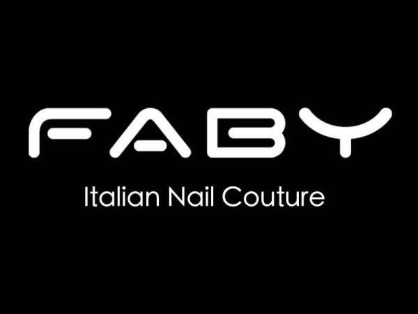 prodotti Faby Lerici (SP)