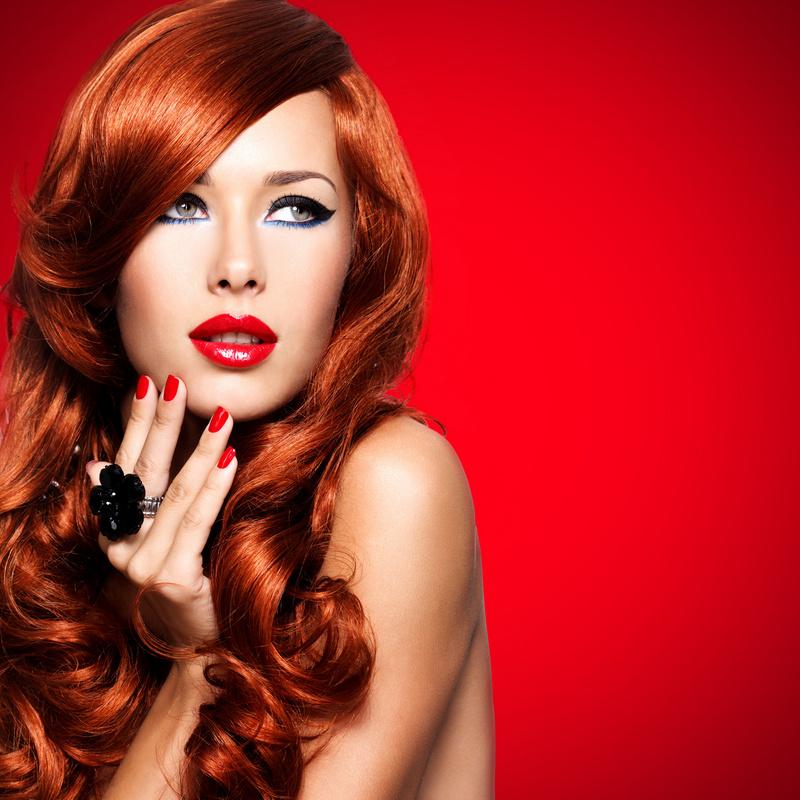 trattamenti capelli e unghie Lerici (SP)
