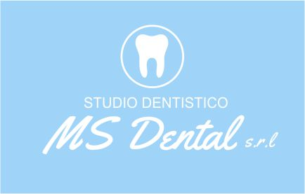 www.msdental.it