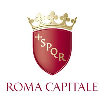 fonderia carnevale cliente roma capitale