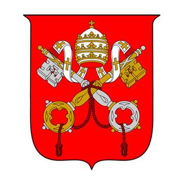 fonderia carnevale cliente vaticano