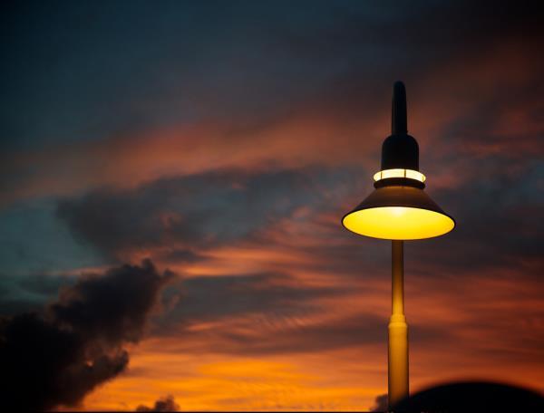 lampioni e lanterne fonderia carnevale roma