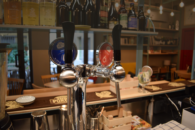 Pub Birre artigianali Diano Marina Imperia | degustazione birre artigianali Diano Marina Imperia | BISTROT Diano Marina Imperia | DE DARE