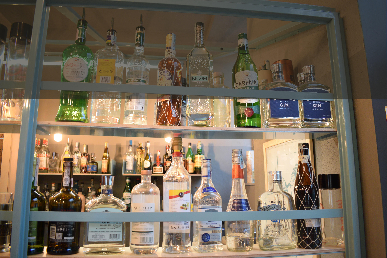 Cocktail Diano Marina Imperia | Bartender Diano marina Imperia | Aperitivi Apericena Diano Marina Imperia | Bistrot DE Darè Diano Marina (Imperia)