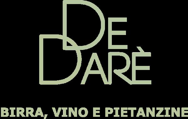 www.dedarebistrot.com