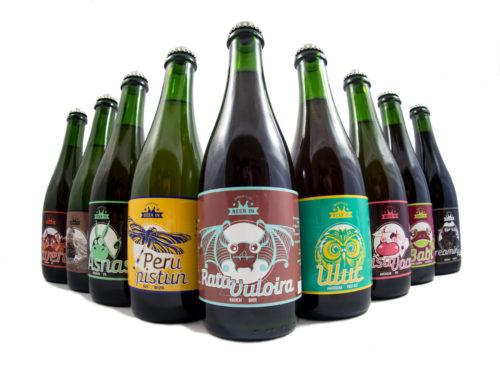 Degustazione Birre Artigianali Diano Marina Imperia | Pub Diano Marina Imperia | Bistrot DE DARE'