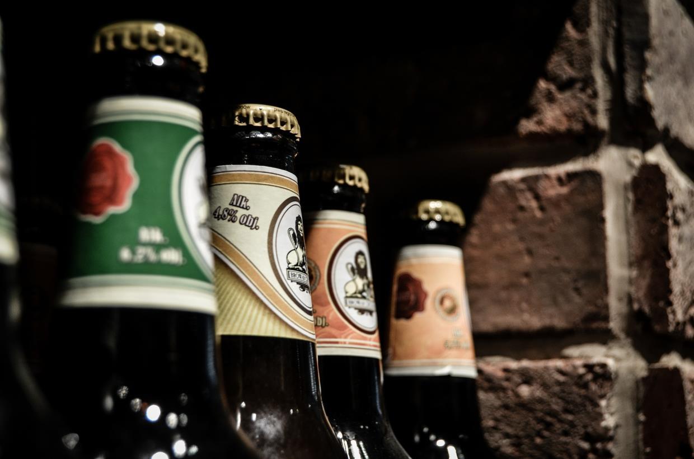 Birre artigianali Diano Marina Imperia | degustazione birre Diano Marina Imperia | Pub Diano Marina Imperia | DE DARE'