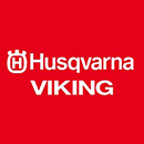 rivenditore husqvarna viking roma boccea