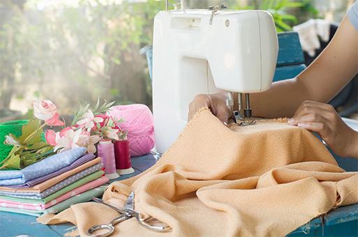 assistenza e ricambi macchine per cucire roma boccea