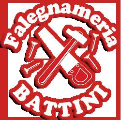 Falegnameria Battini a Trieste