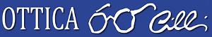 ottica cilli logo