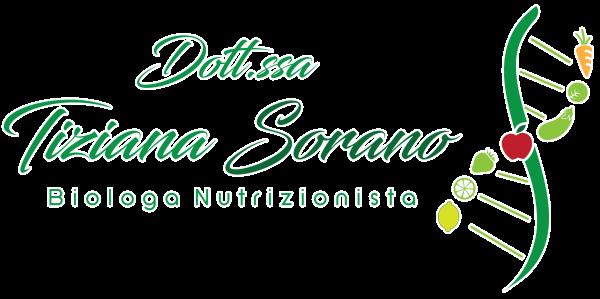 Dott.ssa Tiziana Sorano Biologa Nutrizionista a Eboli Salerno