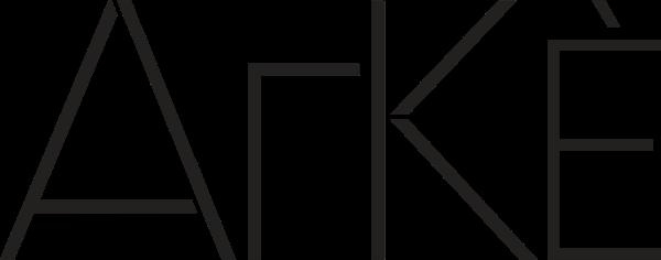 Arkè Casa