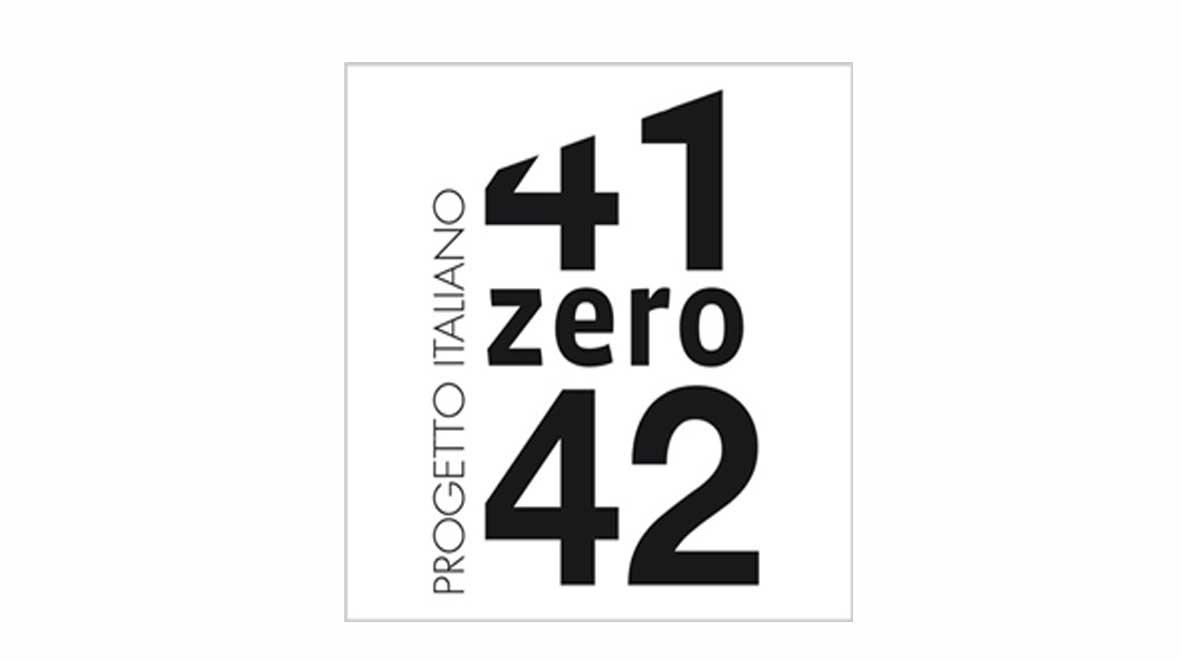 21 ZERO 42
