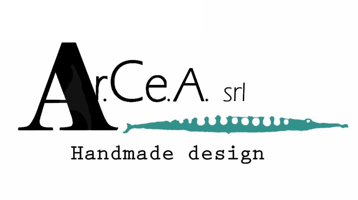 AR.CE.A.