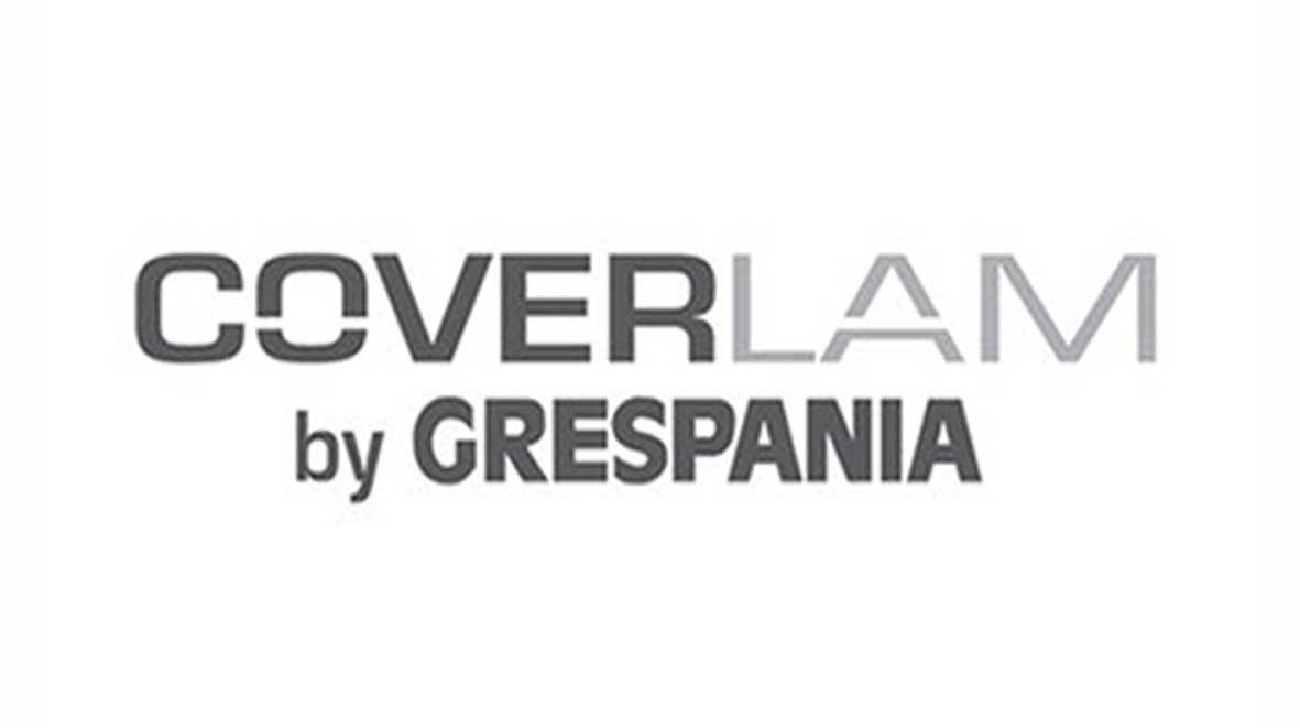 GRESPANIA COVERLAM
