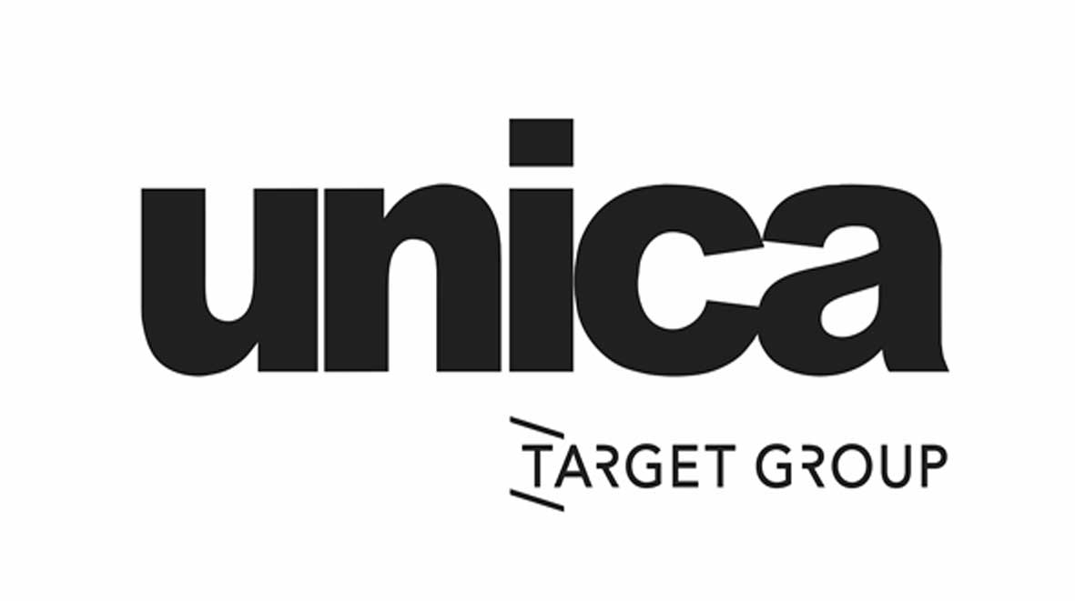 UNICA TARGET