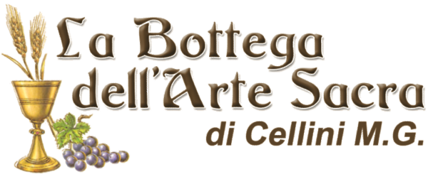 LA BOTTEGA DELL'ARTE SACRA