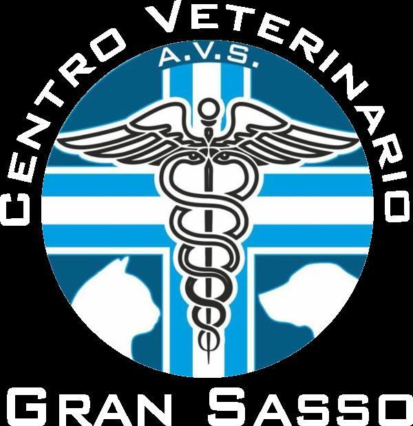 centro veterinario gran sasso