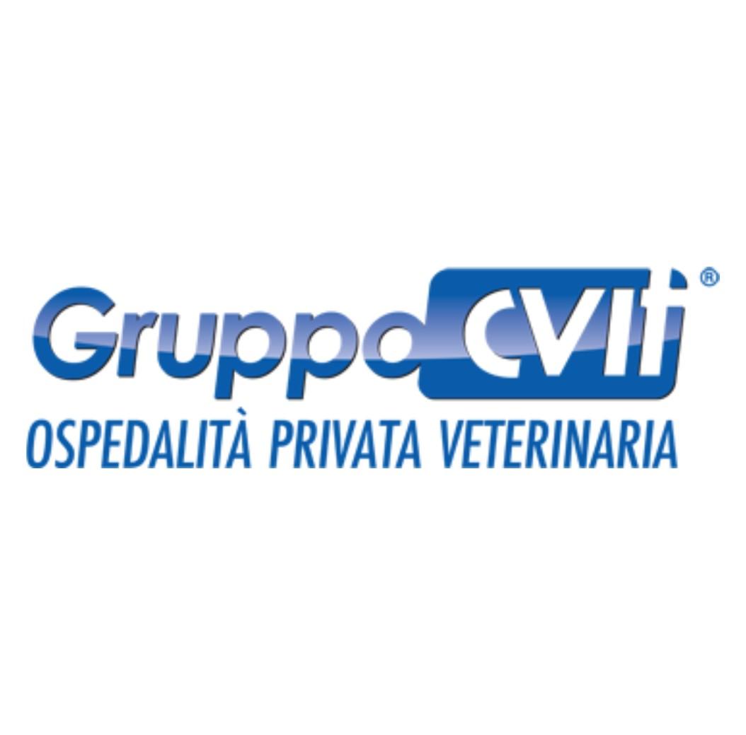 veterinario affiliato cvit