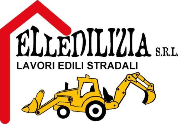 www.elledilizia.com