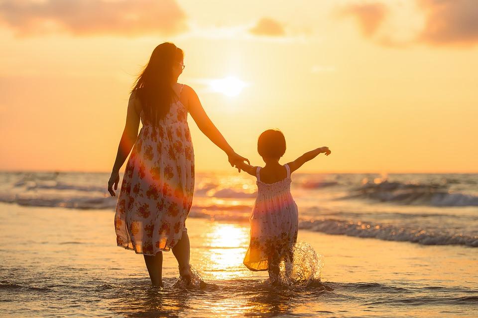 Vacanze per Famiglie ad Alassio Vacanze Famiglia Alassio
