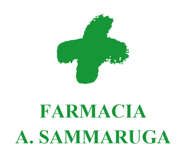 www.farmaciasammaruga.it