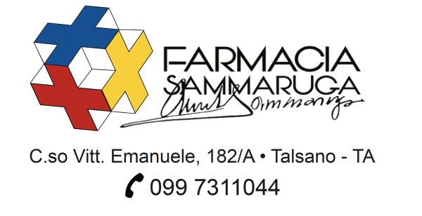 www.farmaciasammaruga.it