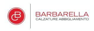 Barbarella Abbigliamento Calzature a Bari