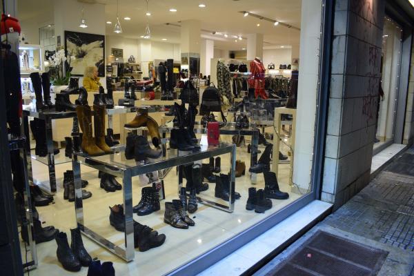 Scarpe Nero Giardini Barbarella Abbigliamento Calzature a Bari
