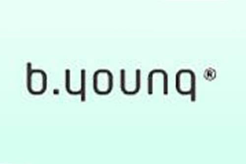 B-Young Barbarella Abbigliamento Calzature a Bari