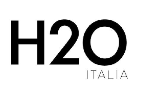 H2O Italia Barbarella Abbigliamento Calzature a Bari