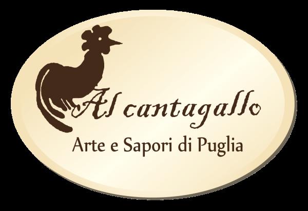 Al Cantagallo a Giovinazzo Bari