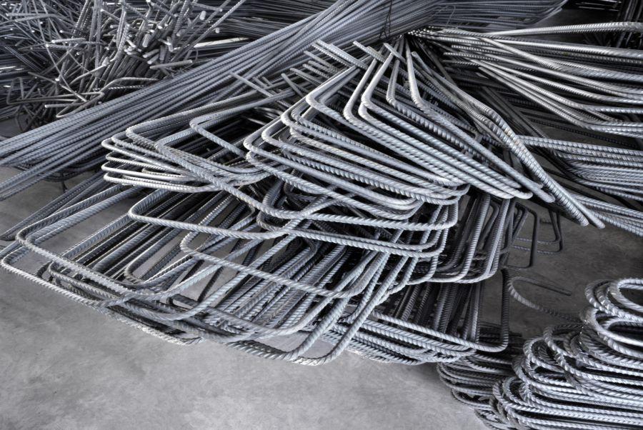 vendita ferro castelferro castelvetrano
