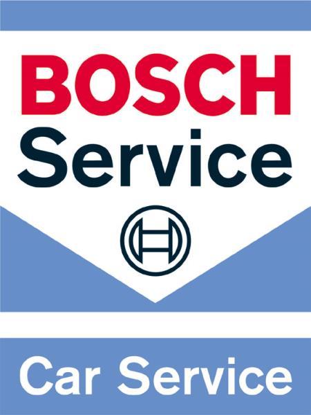 bosch car service roma flaminio