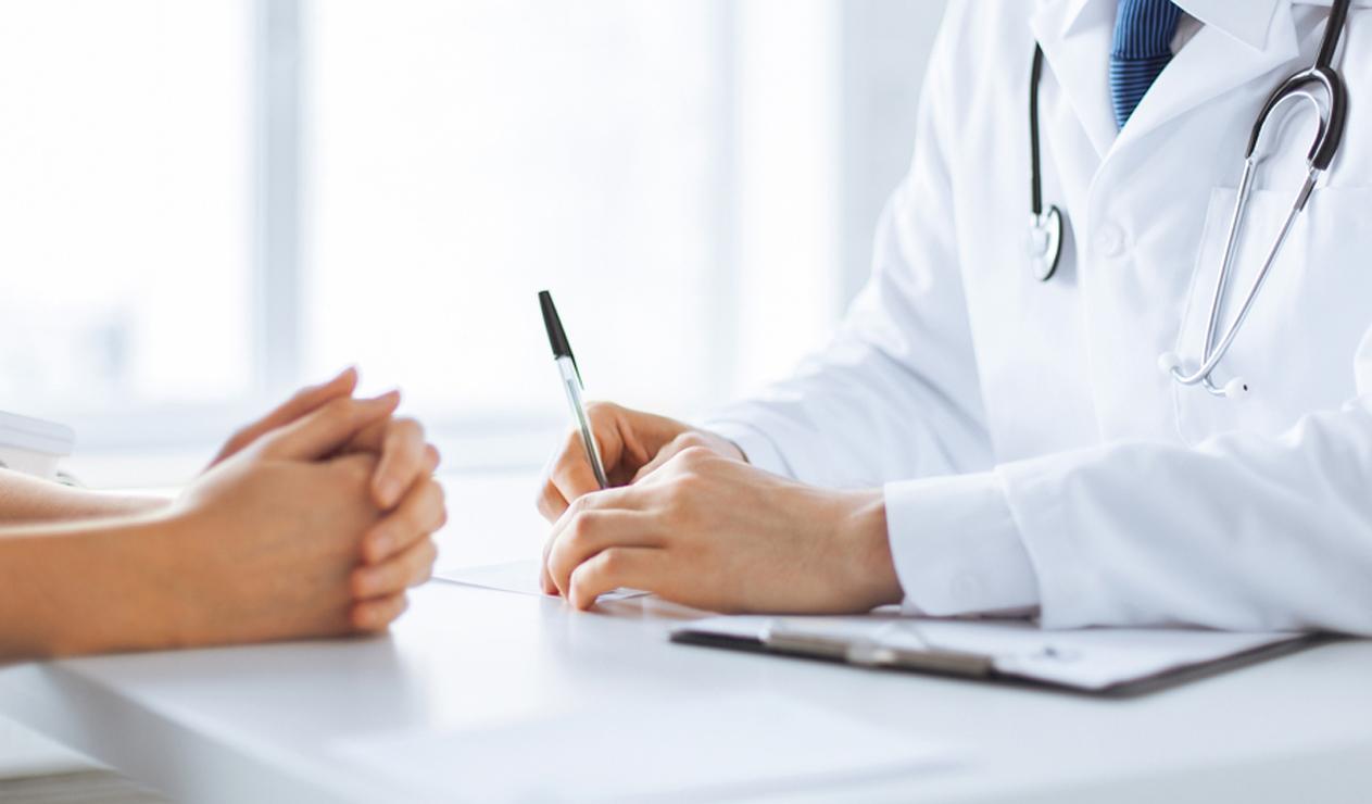 Medicina Riabilitativa Clinica Leonardo Da Vinci a Terni