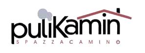 Pulikamin a Udine